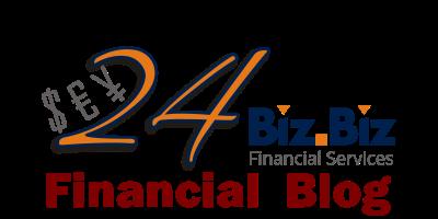 24Biz Blog